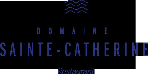 Domaine Sainte Cathérine